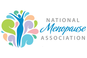 National Menopause Association