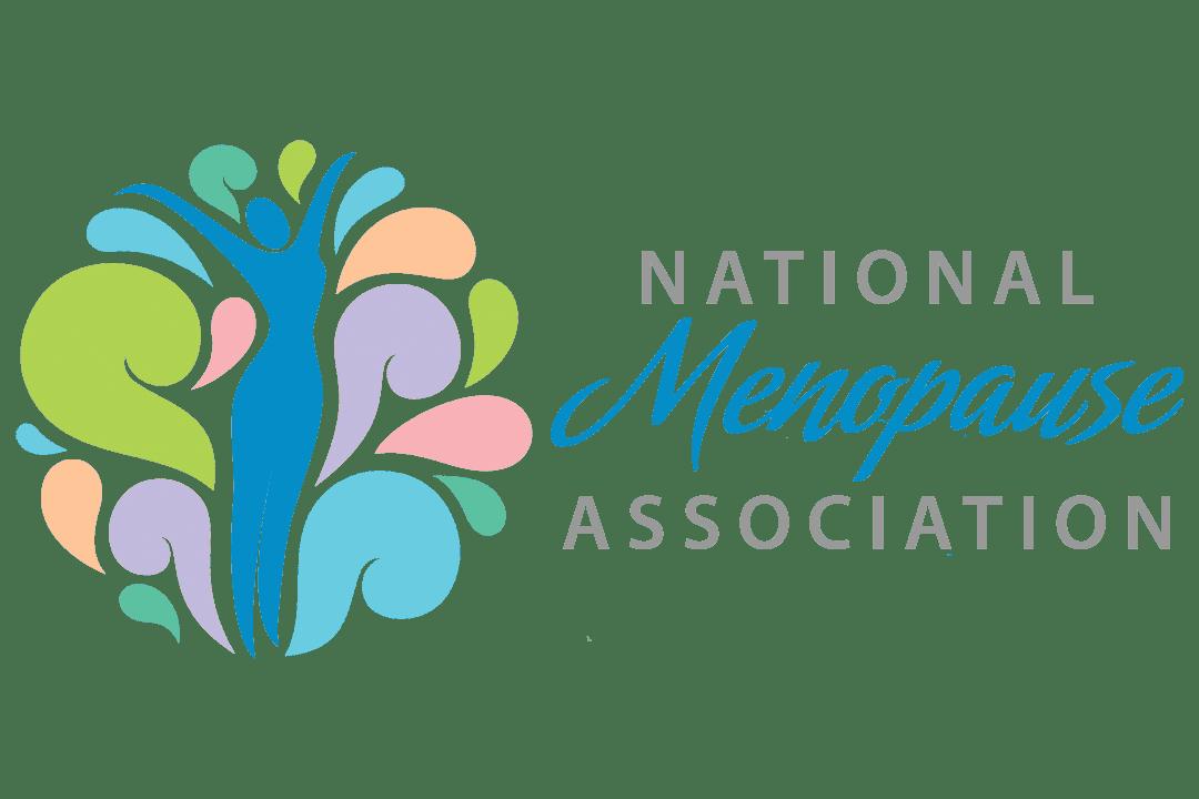 National Menopause Association