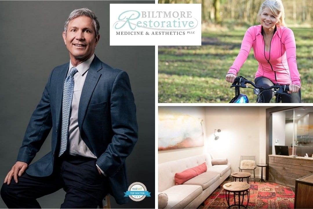 Biltmore Restorative Medicine 1