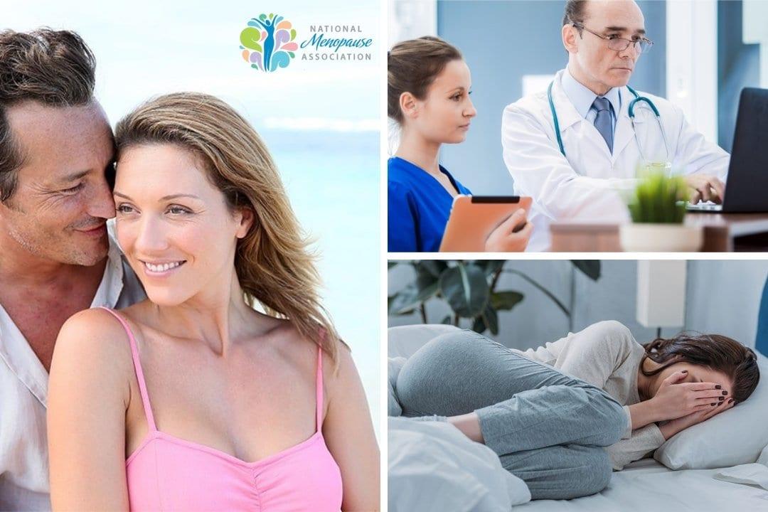 National-Menopause-Association