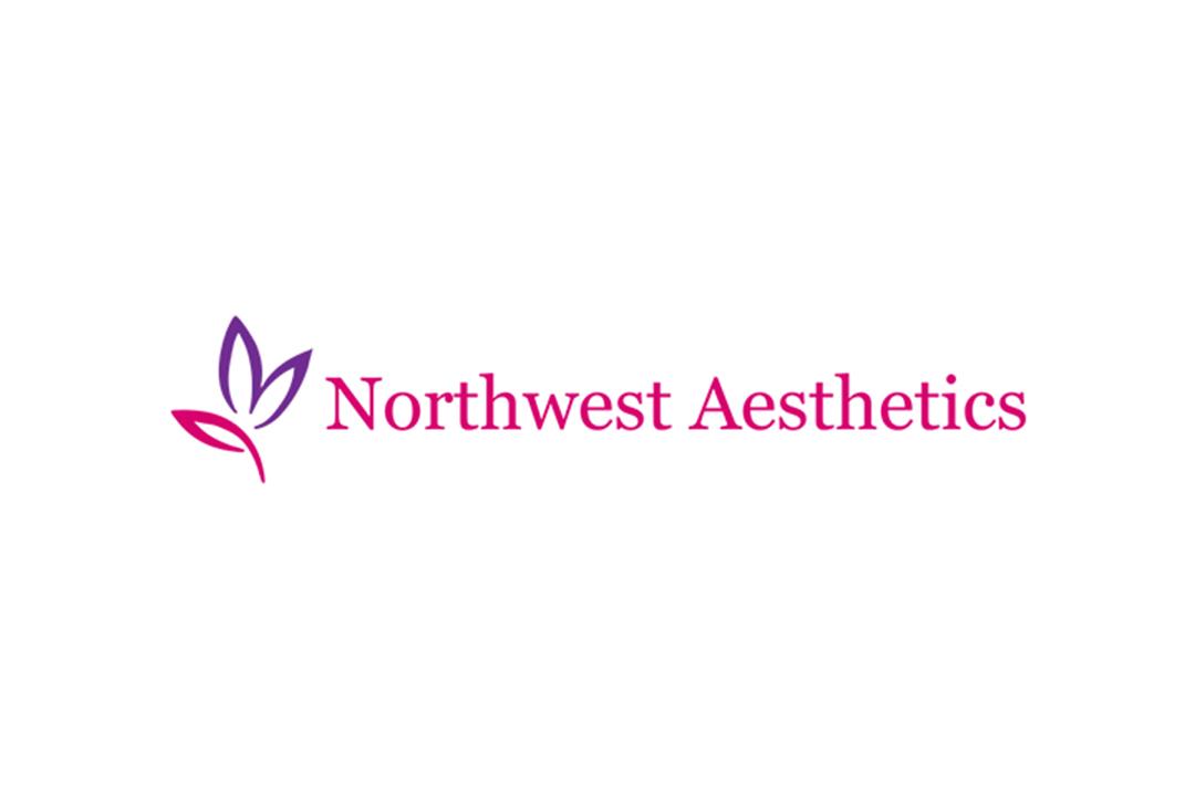 Northwest Aesthetics logo 1080x720 1