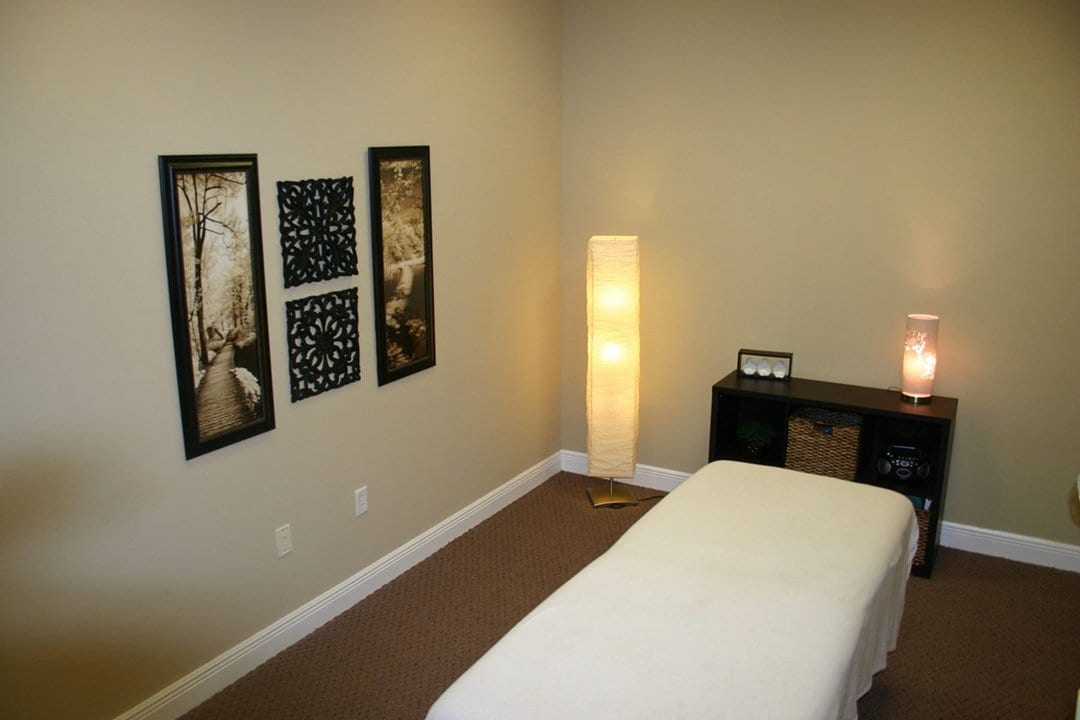lakewood ranch acupuncture and wellness oriental medicine acupuncture treatment room 1 bradenton fl 34211 NMA